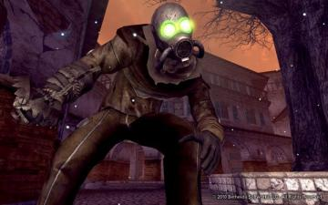 477160__fallout-new-vegas-fallout-new-vegas-dead-money-screenshot.jpg