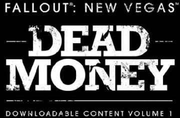fallout-new-vegas-dlc-dead-money-trailer-and-release-date-2.jpg