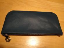 pen case 003