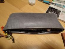 pen case 004