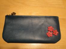 pen case 002