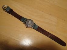 時計 003