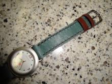 ベルト時計 002