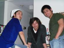 May 31st, 2011 party (2)s-