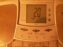 weight (4)s-