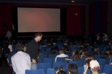 screening on June 11th, 2011 (2)