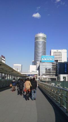 sinnyoko 0204