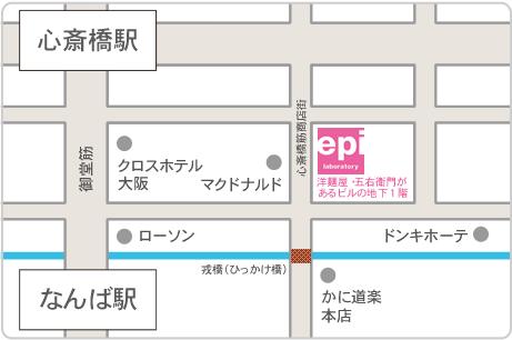access_map_osaka.jpg