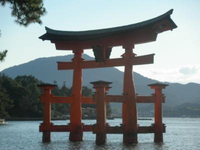 2011.7.20 宮島