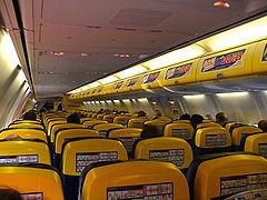 240px-Ryanair_B737-800_Cabin[1]