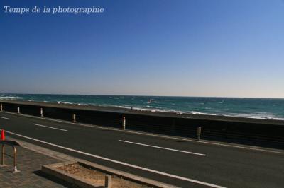 Road-of-sea1.jpg