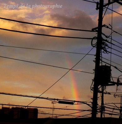 rainbow3a.jpg