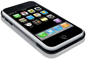 iphone_2_20110326211413.jpg
