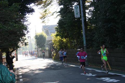 世田谷マラソン (2)0003