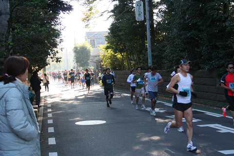 世田谷マラソン (5)0002