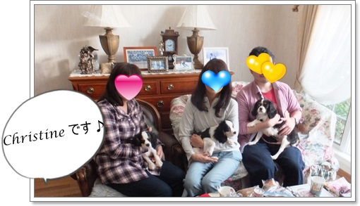 blg13familydogs1014F6665.jpg