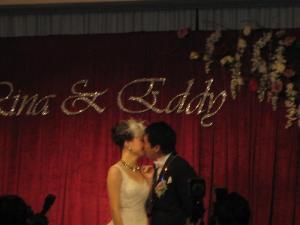 Eddys wedding2