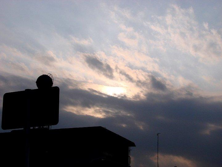 20061104-5.jpg