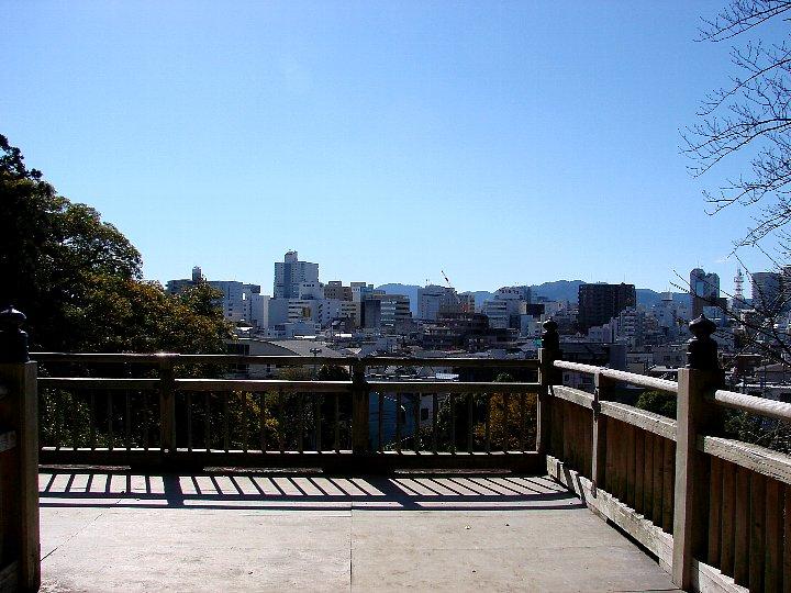 20061215-1.jpg