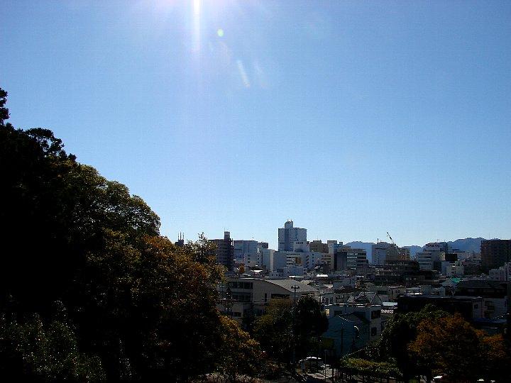 20061215-2.jpg