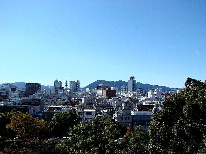 20061215-5.jpg