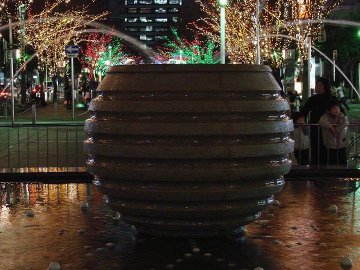 20061231-10.jpg