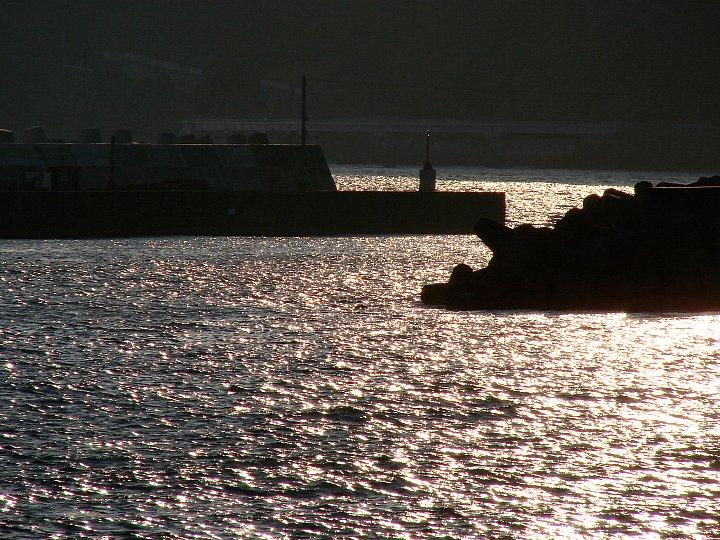 20070117-2.jpg