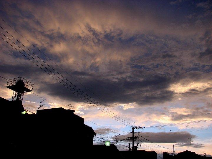 20070630-1.jpg