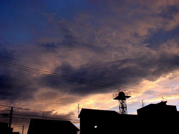 20070630-4.jpg