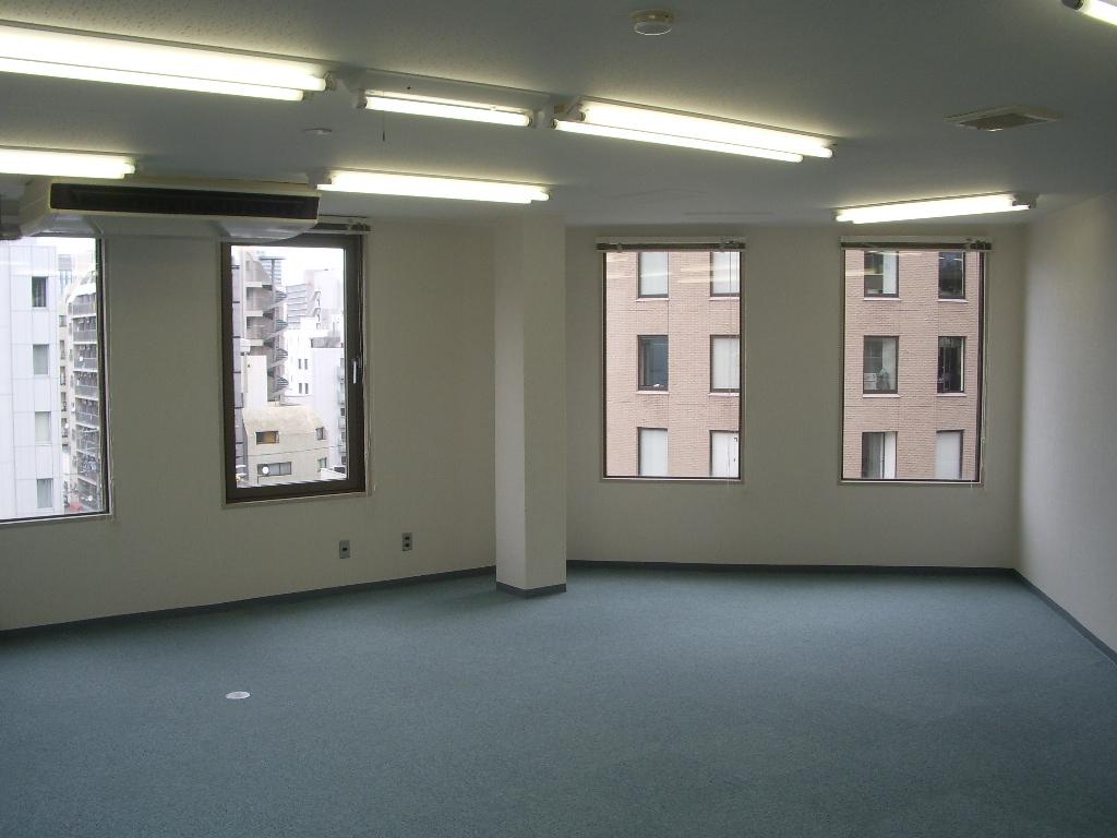 新大阪貸事務所・レンタルオフィス 第2新大阪ビル