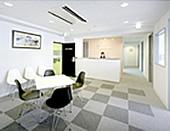 新大阪貸・レンタルオフィス 新大阪SONEビル SOHO レンタルオフィス新大阪