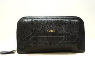 クロエ財布1