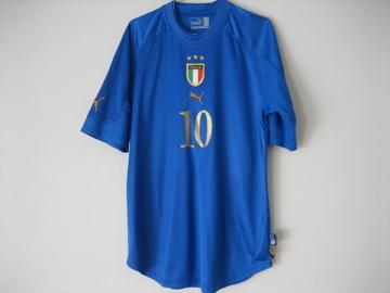 イタリア 04-05#10バッジョ#2