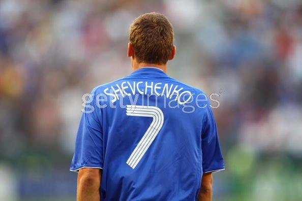 shevchenkochel2.jpg