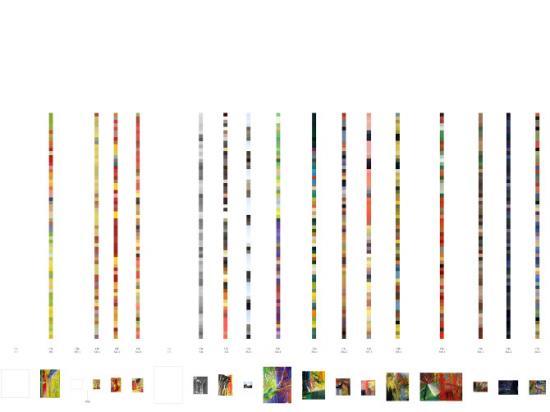 Understanding+Gerhard+Richter+2_convert_20120310083923.jpg