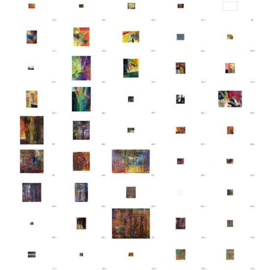 Understanding+Gerhard+Richter_convert_20120310083901.jpg