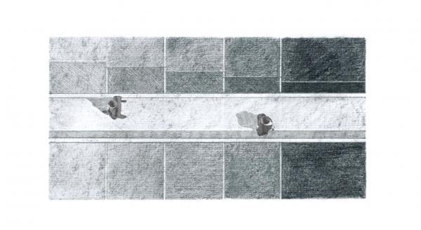water+stairs+fin_convert_20120415113552.jpg