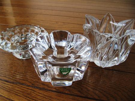 ガラス01