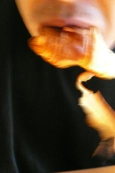 petitパン7