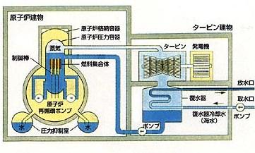 Ggatomf-2-25b01.jpg