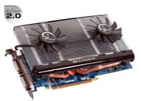 N8800GT-512MXb1.jpg