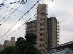 ashiba04.jpg