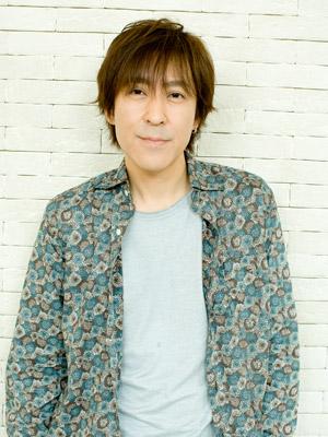 ichiro.4.jpg