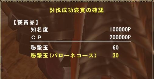 撃(゚д゚)ウマー