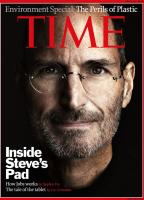 time-jobs-cover.jpg