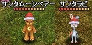 20061216114815.jpg