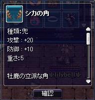 20061229223336.jpg