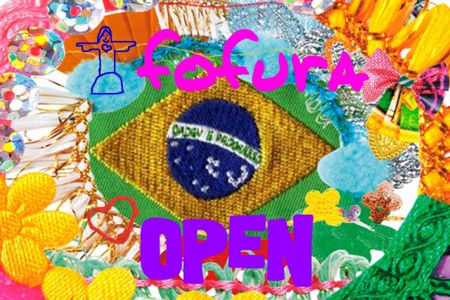 s-open.jpg