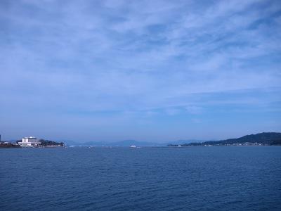 20110305_宮島と海と空