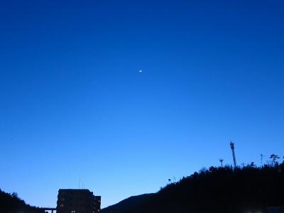 20110308_三日月